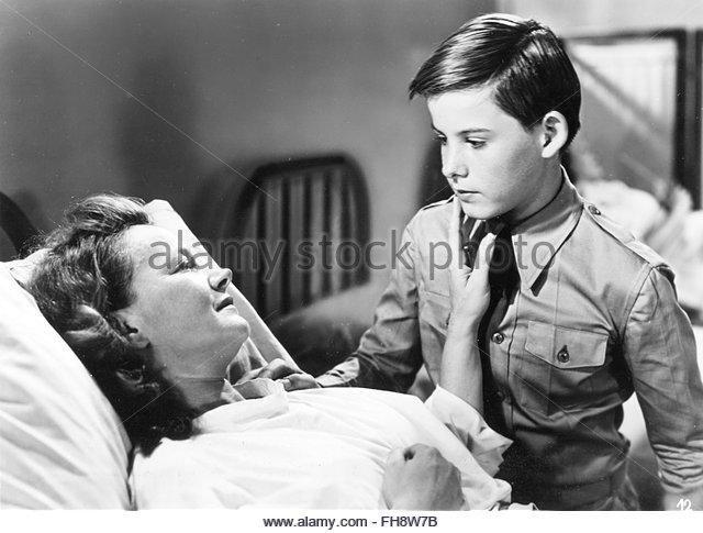 the secret garden movie 1949  movies