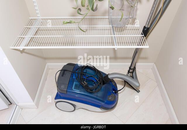 vacuum cleaner stock photos vacuum cleaner stock images