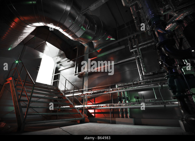 Water Boilers Stock Photos & Water Boilers Stock Images - Alamy