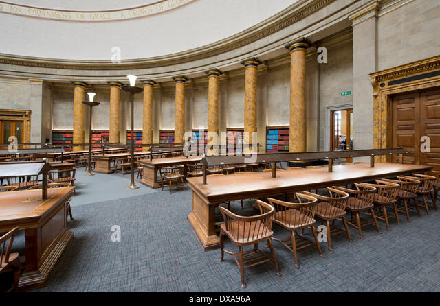 British Library Interior Reading Room Stock Photos Amp British Library Interior Reading Room Stock Images Alamy