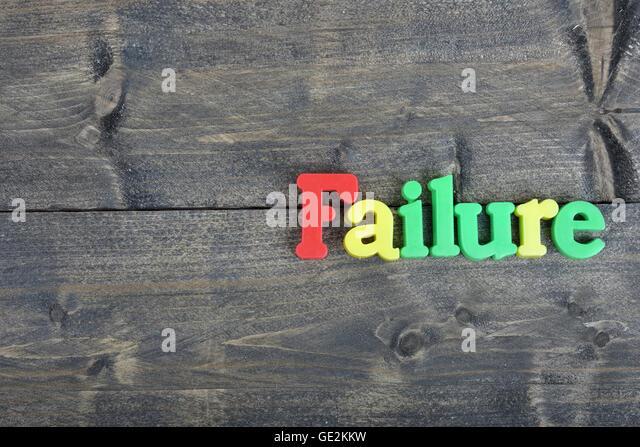 Performance Fail Stock Photos & Performance Fail Stock ...