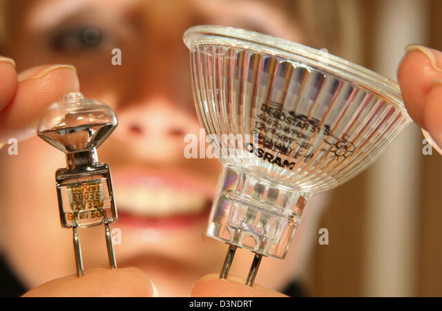 Member Staff Light Bulb Manufacturer Stock Photos Member Staff Light Bulb Manufacturer Stock