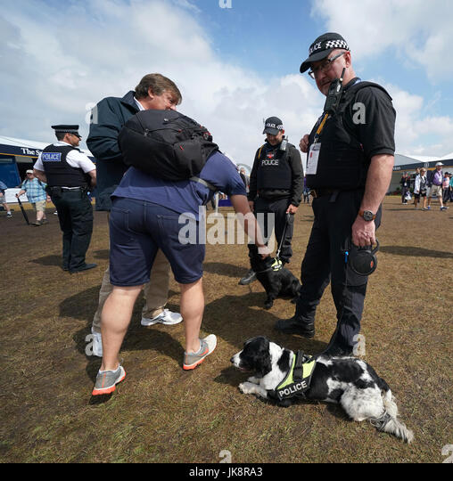 Are Dogs Allowed On Southport Beach