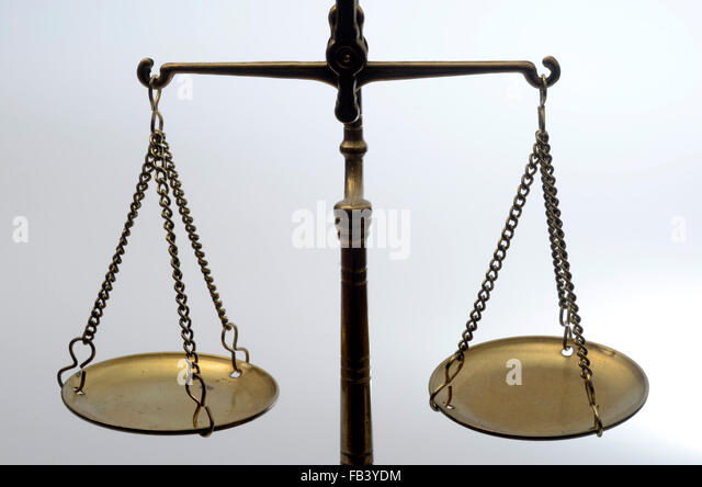 Scale Weighing Gold Stock Photos Amp Scale Weighing Gold
