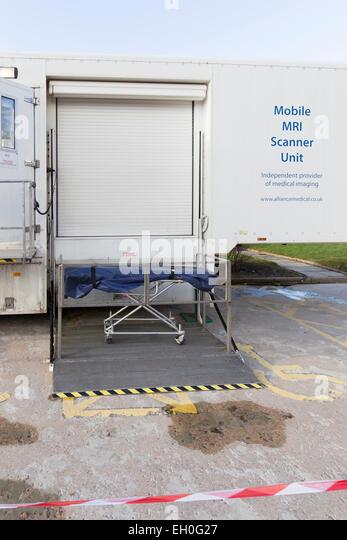 Westmorland general hospital university hospitals of morecambe bay