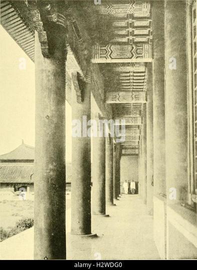 the influence that hsi yu chi essay Document resume ed 407 964 jc 970 291 author vanvickle, linda title chinese mythology: background and influences asian studies instructional module.