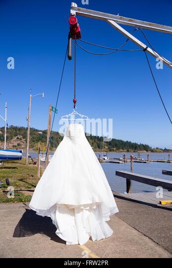 Yach stock photos yach stock images alamy - Plastics blanes ...