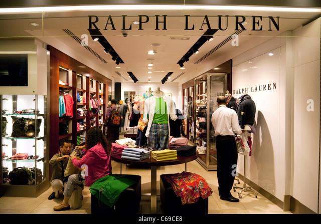 0c77822ec09 ralph lauren baby shop uk ralph lauren shop online malaysia
