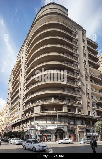 downtown cairo stock photos downtown cairo stock images