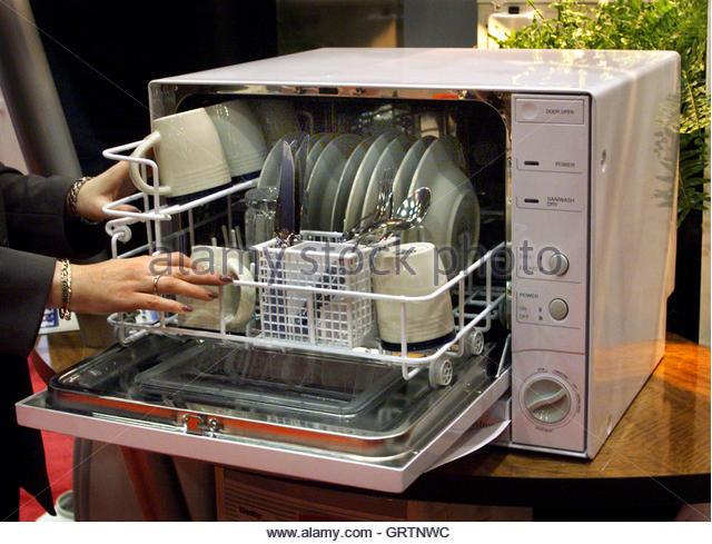 Countertop Dishwasher Hong Kong : International Mccormick Stock Photos & International Mccormick Stock ...