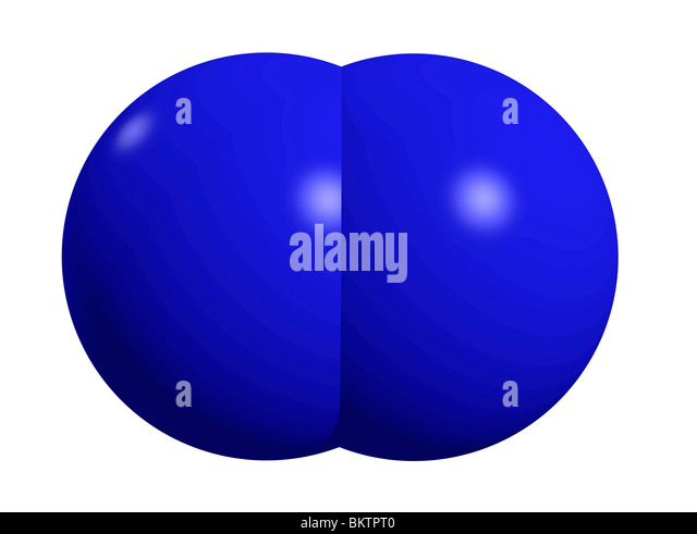N2 Stock Photos & N2 Stock Images - Alamy