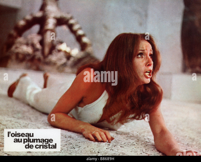 suzy kendall facebooksuzy kendall & capucine, suzy kendall & capucine movie, suzy kendall, suzy kendall photos, сьюзи кендалл, suzy kendall wikipedia, suzy kendall torso, suzy kendall pictures, suzy kendall 2015, suzy kendall thunderball, suzy kendall imdb, suzy kendall feet, suzy kendall dudley moore, suzy kendall gallery, suzy kendall hot, suzy kendall up the junction, suzy kendall interview, suzy kendall films, suzy kendall facebook