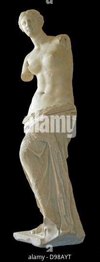 Ancient Greek Sculpture Stock Photos & Ancient Greek Sculpture ...