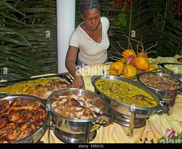 India Food Market Victoria Bc