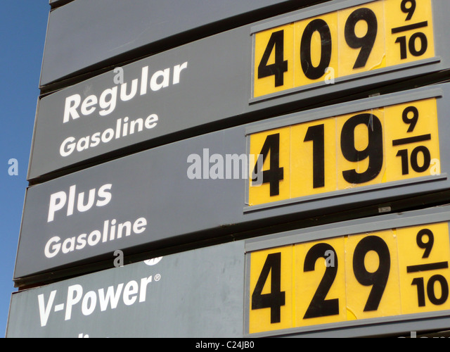 shell gas station sign stock photos amp shell gas station