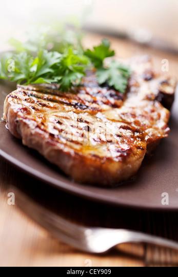 how to cook pork neck fillet