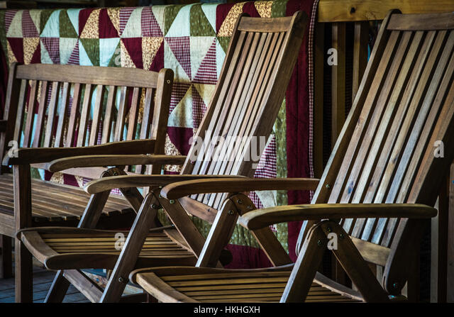 Objects Antique Wooden Chairs Stock Photos Objects Antique Wooden Chairs Stock Images Alamy