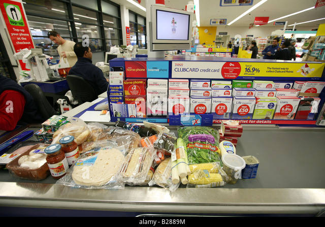 Health Food Stores In Centeral North Suffolk