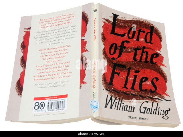 essay of lord of the flys Read symbolism - lord of the flies free essay and over 88,000 other research documents symbolism - lord of the flies symbols are objects, characters, figures, or.