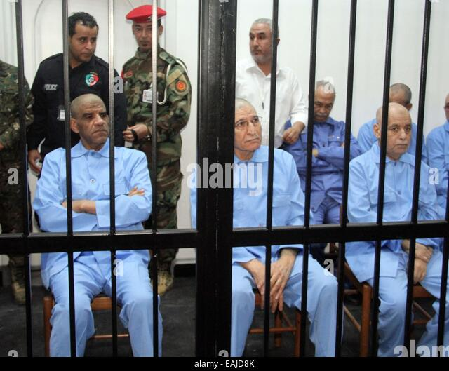 Al hadba stock photos al hadba stock images alamy - Regime 16 8 ...