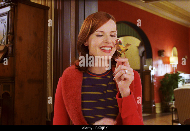 geena davis stuart little - photo #4