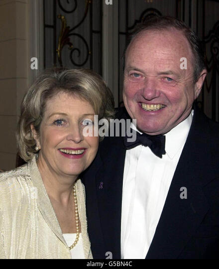 james bolam leaves new tricksjames bolam actor, james bolam imdb, james bolam new tricks, james bolam and susan jameson, james bolam death, james bolam net worth, james bolam leaves new tricks, james bolam wife, james bolam illness, james bolam interview, james bolam rodney bewes, james bolam tv series, james bolam happy, james bolam movies, james bolam dennis waterman, james bolam films, james bolam when the boat comes in, james bolam 2017, james bolam height, james bolam andy capp