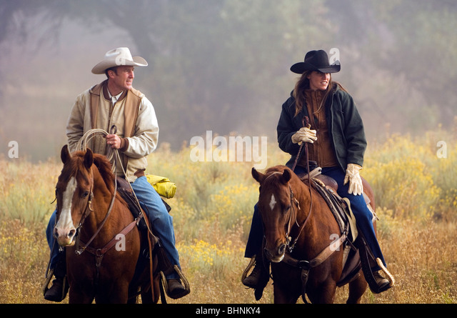 Image result for Cowboys and cattle