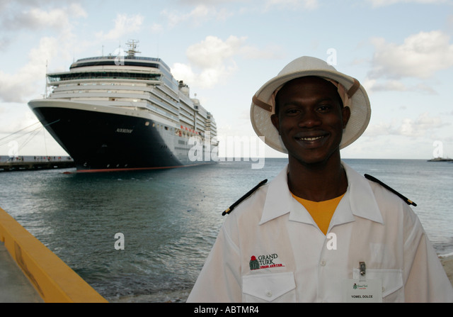 cockburn town black personals Dating fashion business news news  a grand turk man dies from an alleged drowning  emts attempted cpr before the victim later succumbed at the cockburn .