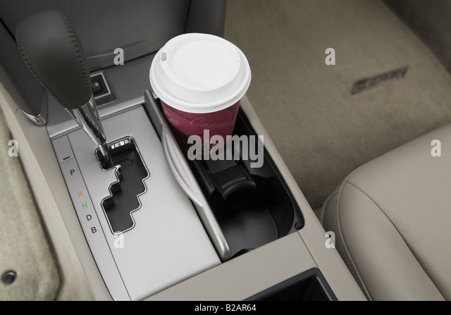 cup holder with prop stock photos cup holder with prop stock images a. Black Bedroom Furniture Sets. Home Design Ideas
