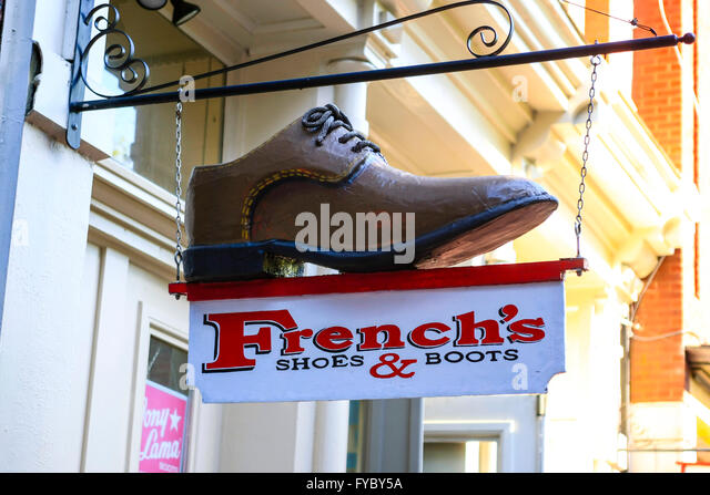frenchs stock photos frenchs stock images alamy
