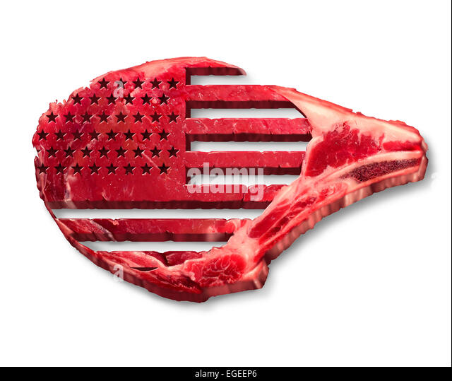 a research in american beef consumption in the united states Americans reduced their beef consumption by 19 percent between 2005 and  of  beef has declined, according to independent market research firm  global  demand for us beef has grown, and a growing amount of meat.