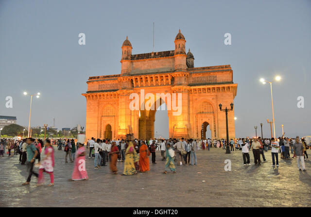 Maharashtra stock photos maharashtra stock images alamy for Ajanta cuisine of india oklahoma city