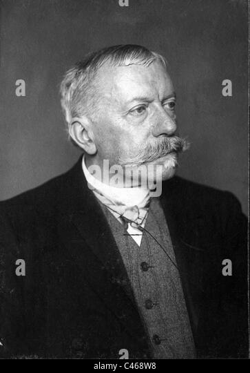 friedrich wolf stock photos friedrich wolf stock images alamy. Black Bedroom Furniture Sets. Home Design Ideas