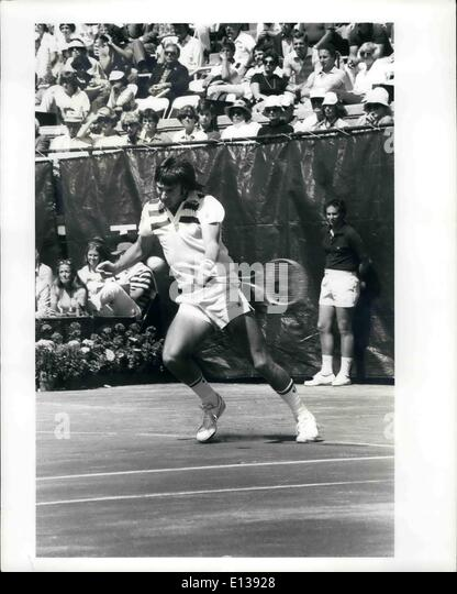 29 2012 jimmy connors wins against b borg us open