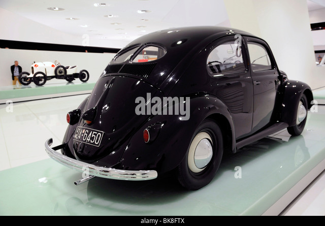 new beetle stock photos new beetle stock images alamy. Black Bedroom Furniture Sets. Home Design Ideas