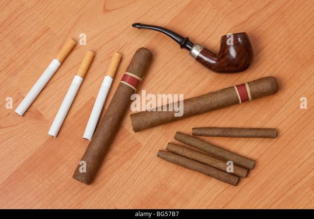 Сигарета своими руками фото