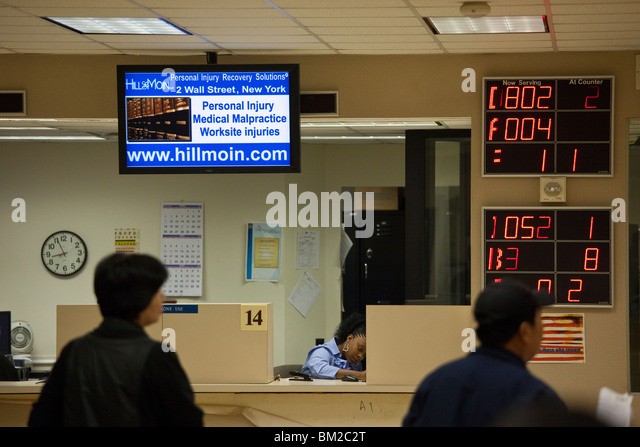 Dmv Stock Photos Dmv Stock Images Alamy