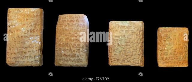 State archive of assyria online dating 5