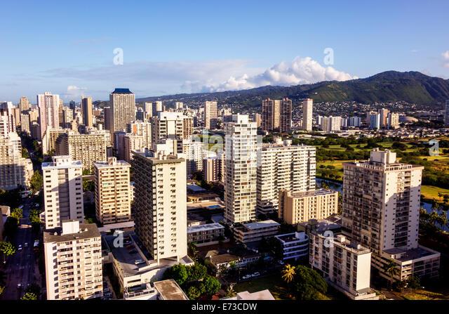 Tantalus Oahu Stock Photos Tantalus Oahu Stock Images
