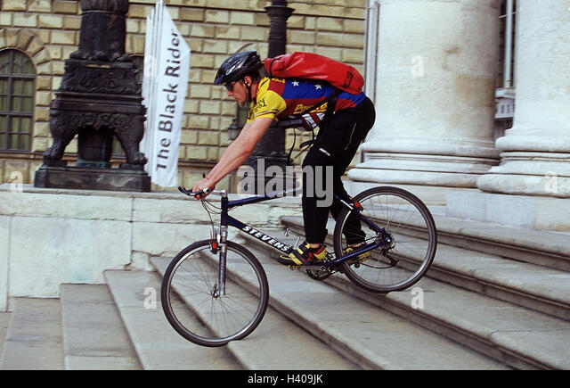 sydney bike messenger - photo#15