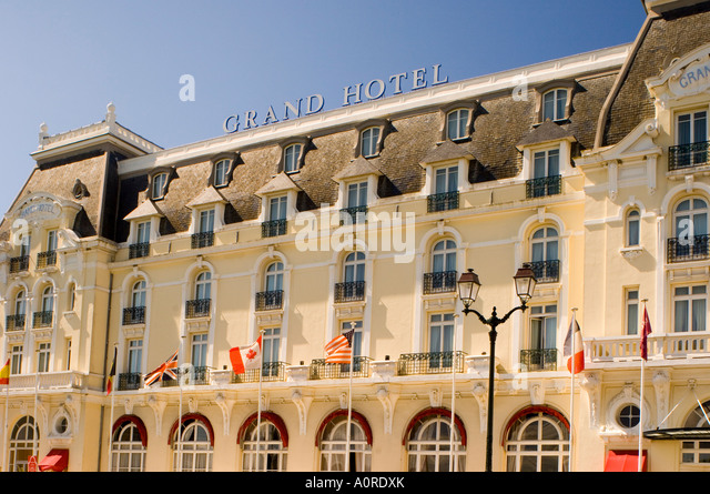 Proust stock photos proust stock images alamy for Recherche hotel france