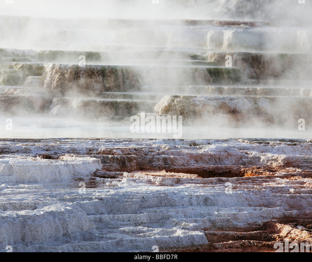 mammoth spring single men Mammoth hot springs area frequently asked questions  it dissolves the limestone rock that lies beneath the mammoth area  mammoth hot spring accessiblity.