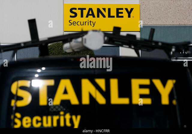 sign stanley stock photos amp sign stanley stock images alamy