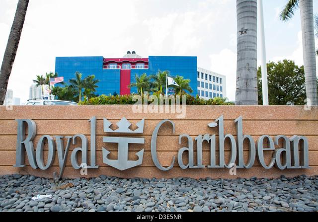 Royal Caribbean Cruises Ltd Manila Hq Facebook Youmailr Com