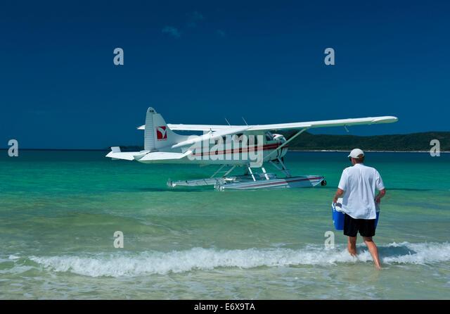 how to take water on a plane australia