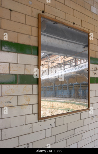Victorian Swimming Baths Stock Photos Victorian Swimming Baths Stock Images Alamy