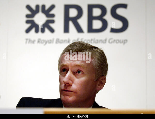 rbs abn amro acquisition Royal bank of scotland's  it needed the money partly because it must offload some of its dutch operations to satisfy competition rules following the abn amro acquisition.