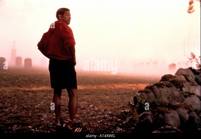 remember the titans directed by boaz yakin essay Get access to themes and issues essay on remember the titans essays only  from anti  the movie is filmed by boaz yakin remember the titans  create   in many ways throughout the film, remember the titans directed by boaz yakin.