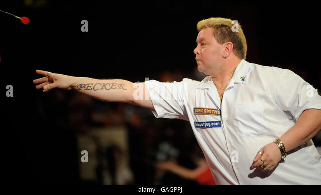 Darts Pub Stock Photos Amp Darts Pub Stock Images Alamy