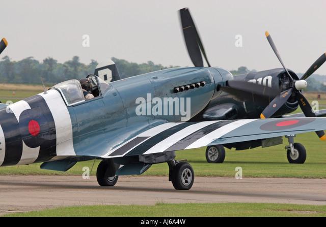 Contra Rotating Propellers : Contra rotating stock photos